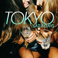 Tokyo Japan Design, Geisha, Vacation Ideas, Montreal, Fashion Art, Ninja, Tokyo, Bar, Movie Posters