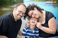 Fall Family Photo Shoot: The Rosenstein family!   Photography by Rich Brummett www.facebook.com/richbrummettphotography #photograhy #richbrummett #wedding #weddingideas #coolphotography #nature #portraits #art #family #mom #mommy #craft #familyphotography #seniorportraits #photographyideas #ideas #maternity #love