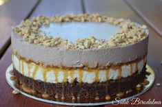 Mousse Cake, Tiramisu, Cheesecake, Food And Drink, Sweets, Cookies, Baking, Ethnic Recipes, Dessert Ideas