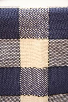 t a s s <家具と手織物の工房・手織り教室>の画像