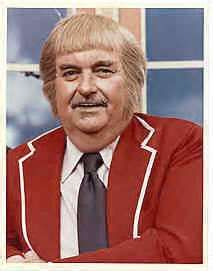 Image Search Results for 70s tv shows...Captain Kangaroo