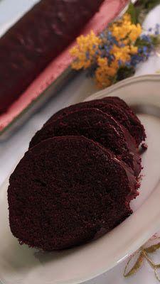 Csekonics kuglóf Austrian Recipes, Austrian Food, Ring Cake, Scones, Muffins, Dessert Recipes, Sweets, Cookies, Chocolate