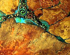 Artifacts, 032517, 600px_, horizontal1093 by Carol Nelson  ~  x
