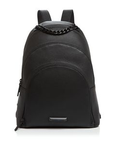 Kendall and Kylie Sloane Backpack