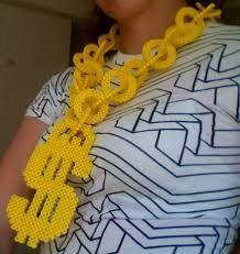 """Résultat de recherche d'images pour """"perler beads crafts"""""""