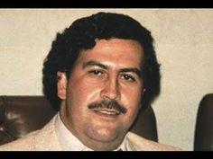 King of Coke - Pablo Escobar (2007) HD *Documentaries*