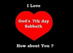 SABBATH BLESSINGS ALL — feeling blessed