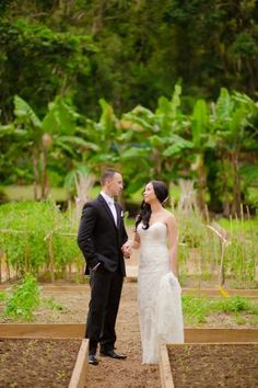 Ocean Studio Fiji, Fiji Wedding Photographer, The Warwick Fiji.