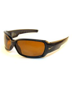 nike sunglasses womens orange