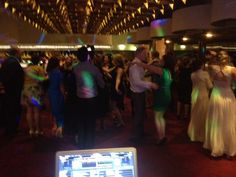 Wedding DJ Brisbane - Wedding Mashers Professional DJ hire in Brisbane Professional Dj, Wedding Music, Brisbane, Wedding Inspiration, Concert, Concerts