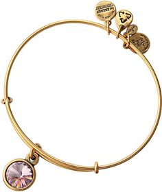 Bracelet from Alex and Ani