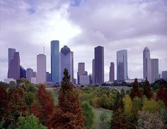 Voyage, Houston, Texas, United States, USA, North America, Travel & Adventures, photo