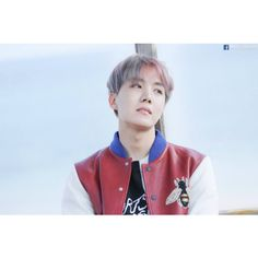 BTS Raises More Hype By Releasing Album Photo Shoot Sketch For... ❤ liked on Polyvore featuring pictures