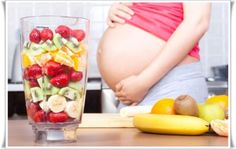 Special pregnant women compulsory consumption eat food if you want smart baby