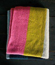 Search Results for blanket   Purl Soho - Create