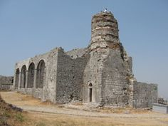 Rozafa vára Shkodrában: az albán vár építése három fivér nevéhez kötődik, a történet hasonló a mi Kőműves Kelemen legendánkhoz https://kozelestavol.hu/2018/02/26/rozafa-vara-shkodraban/