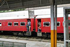 Japan Rail Pass and rail travel in Japan complete guide – JPRail.com ...
