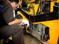 Freedom Forklifts – Forklift Sales Rentals Service Gold Coast