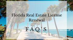 florida-real-estate-license-renewal