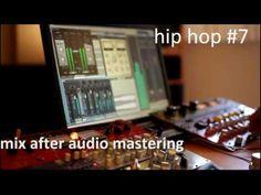Hip Hop / Urban
