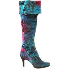 EPIC BOOTS ARE EPIC. oh, poetic license, you've done it again!!!