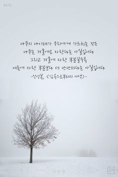 클리앙 > 사진게시판 1 페이지 Wise Quotes, Famous Quotes, Inspirational Quotes, Korean Handwriting, Korean Drama Quotes, Media Quotes, Korean Words, Life Words, Korean Language