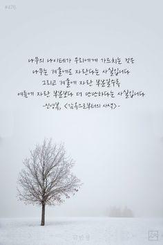 클리앙 > 사진게시판 1 페이지 Good Vibes Quotes, Wise Quotes, Famous Quotes, Inspirational Quotes, Korean Text, Korean Words, Korean Handwriting, Korean Drama Quotes, Media Quotes