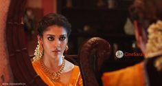 ira-teaser-nayantara-acting-highlight   ఐరా టీజర్:నయనతార నటనే హైలైట్ #IRAMovie, #IRAMovieTrailer,#Filmnews #nayanatara @cgpraveenk @cinesarathi #UnniMukundan #GokulSuresh #Lena #Miya #Shankar Ramakrishnan #dualrole Telugu Cinema, Tamil Movies, Actresses, Jewel, Saree, Movie Posters, Female Actresses, Gem, Sari