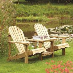 emily 5 foot garden bench gardens benches and garden benches
