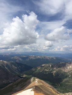 #Colorado
