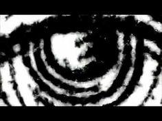 Gelenler 1.Bölüm Türkçe Altyazı (The Arrivals) Giriş
