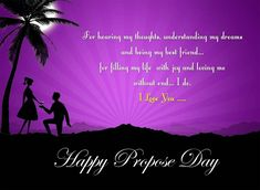 happy propose day images for girlfriend Happy Propose Day Quotes, Propose Day Wishes, Happy Propose Day Image, Happy Valentines Day Quotes For Him, Propose Day Images, Images For Valentines Day, Valentine's Day Quotes, Sister Quotes, Propose Day Picture