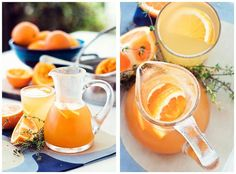 Delicious Drink That Helps Shed Pounds and Detoxify Your Body