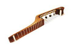 Industrial design portfolio of Juan Carlos Noguera, from Guatemala. Music Instruments Diy, Homemade Musical Instruments, Easy Guitar, Cool Guitar, Simple Guitar, Unique Guitars, Custom Guitars, Motif Music, Cigar Box Guitar Plans