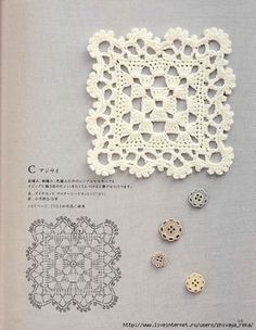 89401247_Note_Crochet_Motif_and_Edging_6.jpg 542×699ピクセル
