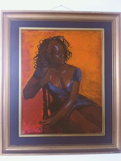 MY/CG - My Caribbean Gateway features one of the Trinidad & Tobago issue partners, the chic Bacolet Beach Club in Tobago Beach Club, Trinidad And Tobago, Caribbean, Places To Visit, Painting, Painting Art, Paintings, Drawings