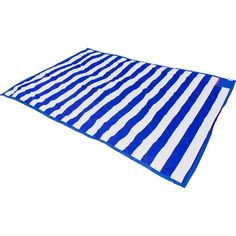 Nikiani Palm Beach Crew Brilliant Blanket  Wet Bag - Cabana Blue >>> This is an Amazon Affiliate link. Find out more about the great product at the image link.
