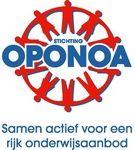 OPONOA-Programmeertalen