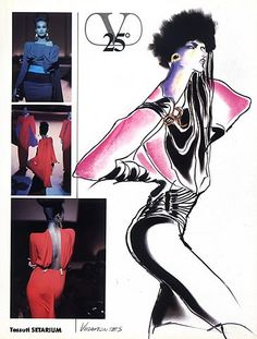 28076-valentino-1984-fashion-illustrations-tony-viramontes-hprints-com.jpg 364×480 pixels