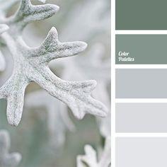 In Color Balance - Color Palette Colour Pallette, Color Palate, Colour Schemes, Color Patterns, Color Combinations, World Of Color, Color Of Life, Pantone, Color Concept