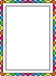 Border Template Printable  Ten Small But Important Things To Observe In Border Template Printable Frame Border Design, Boarder Designs, Page Borders Design, Borders For Paper, Borders And Frames, Borders Free, Page Boarders, Printable Border, Free Printable