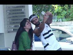 Ranveer Singh at Sanjay Leela Bhansali's Ganpati Visarjan 2016 - UNCUT VIDEO.