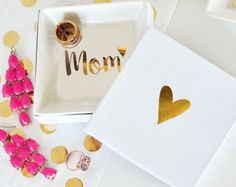 Trendy and unique Personalized Gifts for all occasions https://www.etsy.com/shop/AmandaJoyGifts #Gifts Gifts, women's gifts, men's gifts, Children's gifts, engraved gifts.