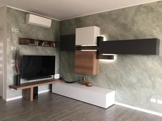 Flat Screen, Conference Room, Table, Furniture, Home Decor, Blood Plasma, Decoration Home, Room Decor, Flatscreen
