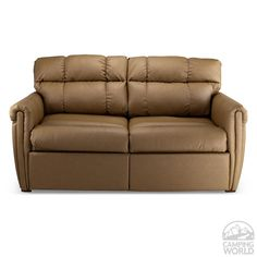 Rochester Tri Fold Sofa 68 Thomas Payne
