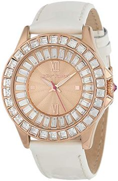 0e90aab7291 13 Best Black vernier watches images