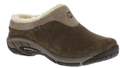 merrell encore ice size 8 official website