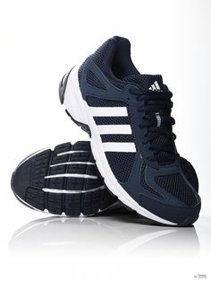 Adidas Performance Férfi Futó cipö duramo 55 m, Esprit Replay Police Excellanc… Replay, Nike Air Max, Police, Adidas Sneakers, Sports, Fashion, Hs Sports, Moda, Fashion Styles