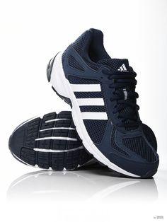 Adidas Performance Férfi Futó cipö duramo 55 m, Esprit Replay Police Excellanc…