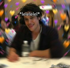 Find more awesome bellarke images on PicsArt. The 100 Cast, The 100 Show, Bob Morely, Bellamy The 100, The 100 Poster, Bellarke, Famous Men, Memes, Reaction Pictures